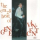 Vincent, Gene Crazy Beat of