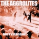 Aggrolites Dirty Reggae