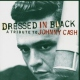 Cash, Johnny.=tribute= Dressed In Black