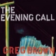 Brown, Greg Evening Call