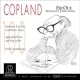 Copland, A.:old American Songs/ Fanfare