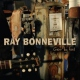 Bonneville, Ray Goin´ By Feel