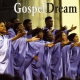 V / A Gospel Dream -13tr-