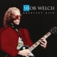 Welch, Bob Greatest Hits
