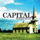 Capital Homefront -13tr-
