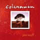 Colcannon Journeys