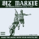 Biz Markie Make the Music With Your.