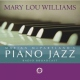 Williams, Mary Lou Marian McPartland�s Piano