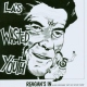 Wasted Youth Reagan´s In/Get Out of My