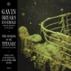 Bryars, Gavin Sinking of the Titanic:..