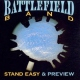 Batllefield Band Stand Easy & Preview