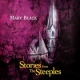 Black, Mary Stories From the Steeples