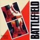 Battlefield Band There´s a Buzz