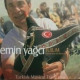 Yagci, Emin Tulum. a Sound From the..