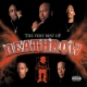 V / A Very Best of Death Row