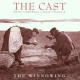 Cast Winnowing
