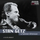Getz, Stan A Summer Afternoon