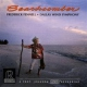 Fennell, Frederick Beachcomber/Encores For B