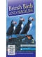 Documentary British Birds Vol.3