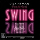 Hyman, Dick From the Age of Swing