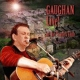 Gaughan, Dick Gaughan Live! At the..
