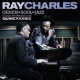 Charles, Ray Genius + Soul = Jazz..