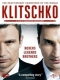 Documentary Klitschko