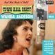 Jackson, Wanda Live At Town Hall Party [LP]