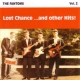 Fantoms Lost Chance & Other Hits
