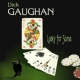 Gaughan, Dick Lucky For Some