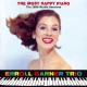 Garner, Erroll Most Happy Piano the..