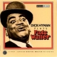 Hyman, Dick Plays Fats Waller -Ltd.-