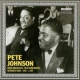 Johnson Pete / Jones Etta Radio Broadcasts, Film