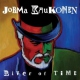 Kaukonen, Jorma River of Time