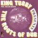 King Tubby Roots of Dub [LP]