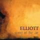 Elliott Song In the Air