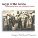 Edmonds, Lowell -wimpy- Songs of the Caddo