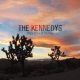 Kennedys Songs of the Open Road