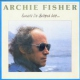 Fisher, Archie Sunset´s I´ve Galloped In