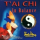 Hinze, Chris T´ai Chi-In Balance