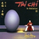 Hinze, Chris T´ai Chi-In Balance 2