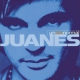 Juanes CD Un Dia Normal