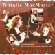Macmaster, Natalie A Compilation -16tr-
