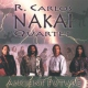 Nakai, R. Carlos -quartet Ancient Future