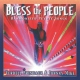 Primeaux, Verdell Bless the People