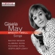 May, Gisela Brecht-Weill Songs