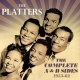 Platters Complete a & B Sides..