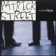 Patrick Street Cornerboys