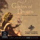 Maslanka, David Garden of Dreams