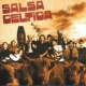 Salsa Celtica Great Scottish Latin Adve